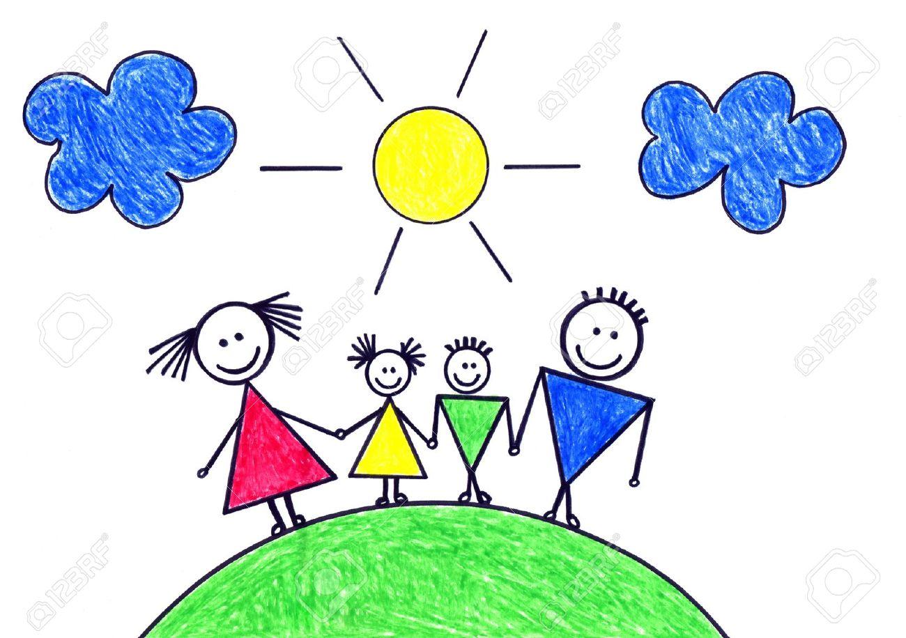 Read more about the article Nouveauté sur le site: le Kids Corner