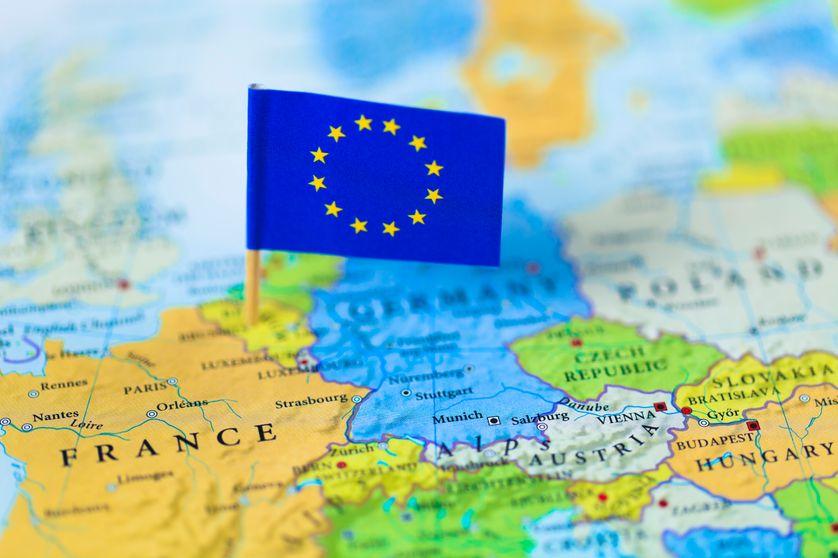 Read more about the article Nos coups de cœur pour la journée de l'Europe