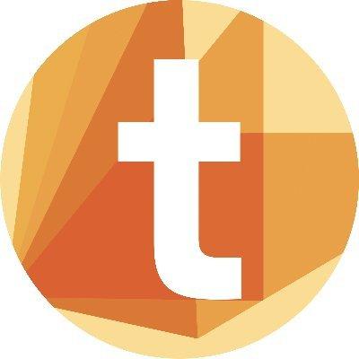 """Read more about the article Un nouvel exercice de style sur le site: le """"Tastr Time"""""""