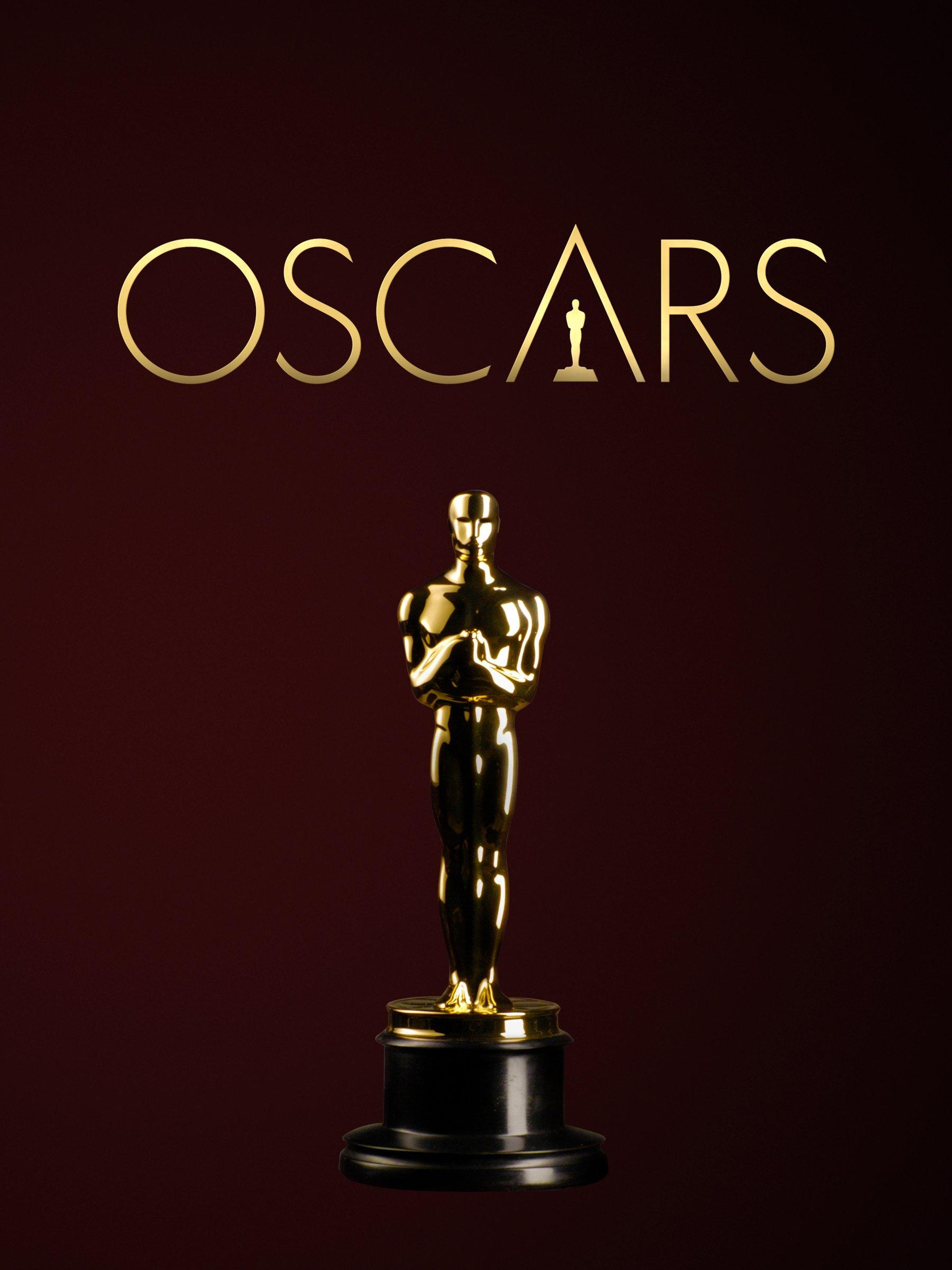 Read more about the article Oscars 2021: une année pas si maudite?