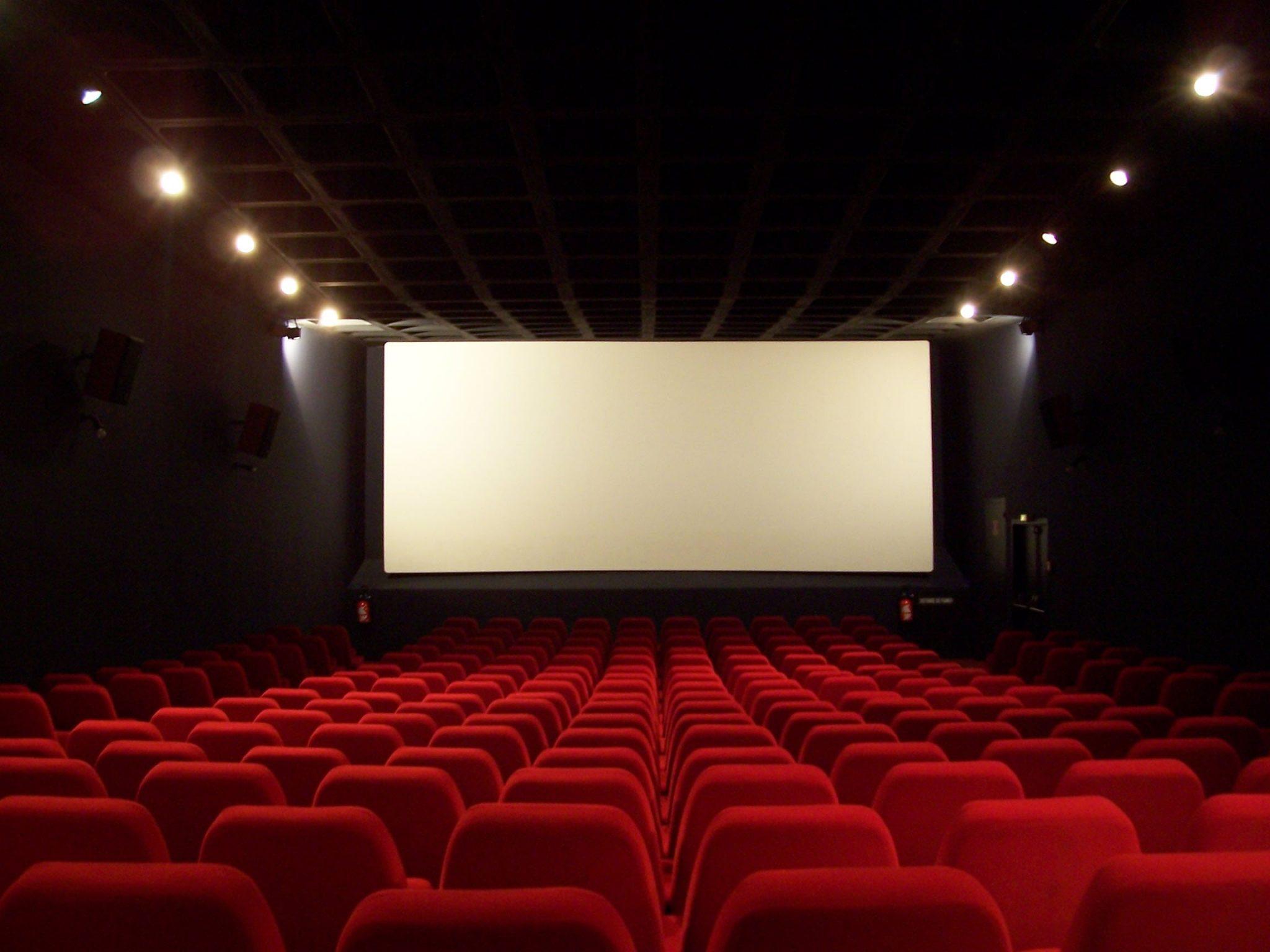 Read more about the article 4 films pour replonger dans la passion du cinéma
