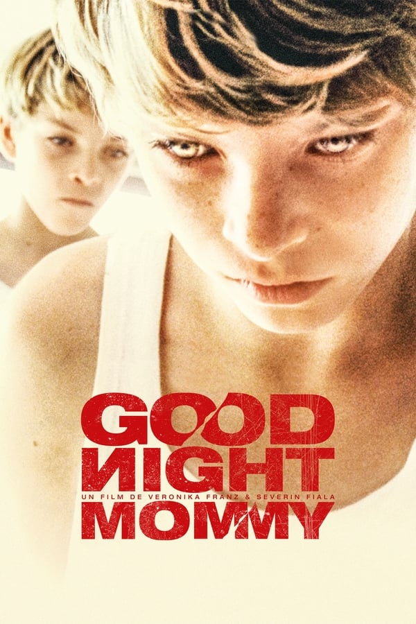 Read more about the article Chronique audio #10: Goodnight Mommy