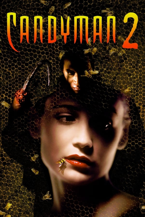 Read more about the article Candyman 2