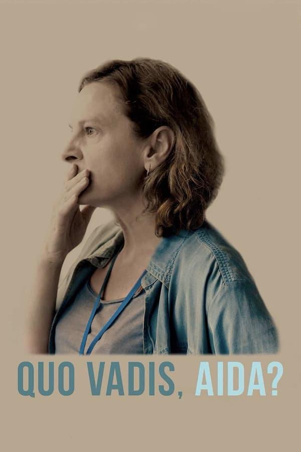 Read more about the article La Voix d'Aida