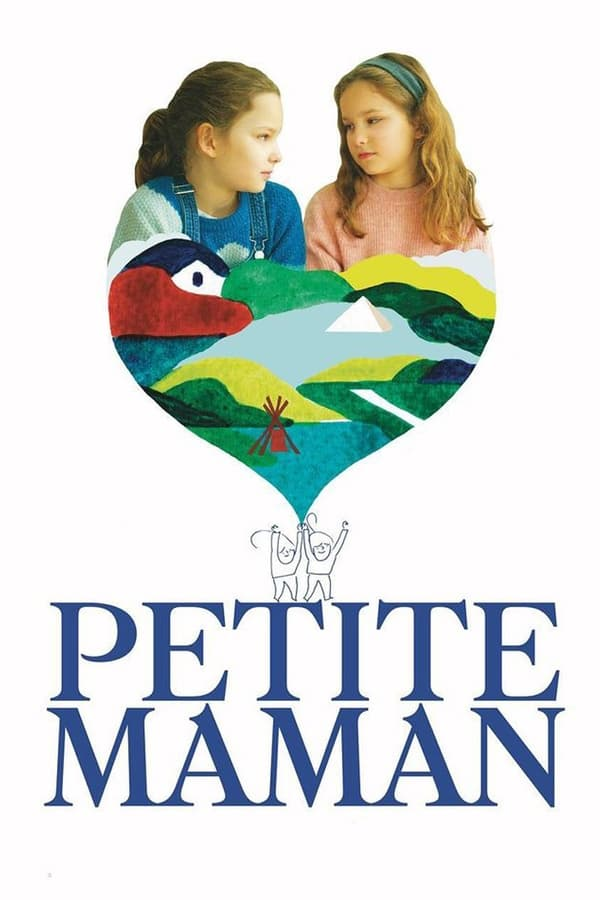 Read more about the article Petite maman