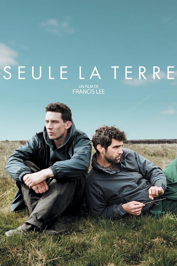 Read more about the article Seule la terre