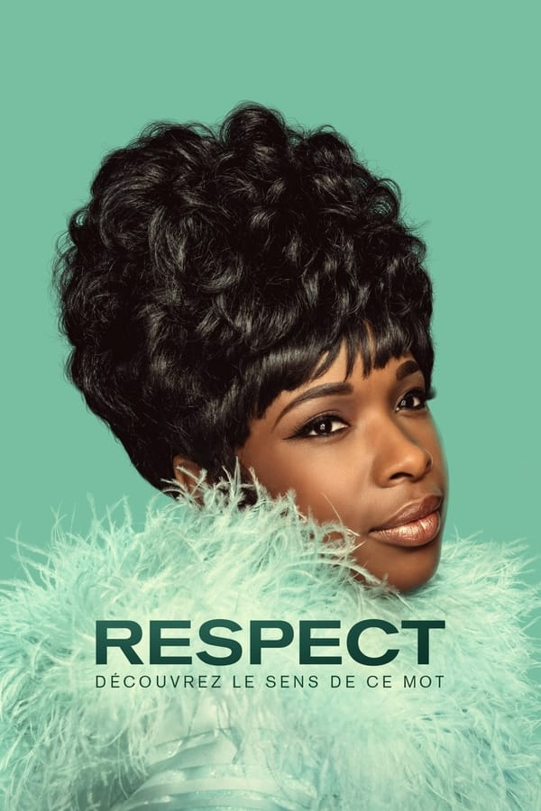 Read more about the article Respect